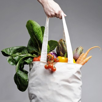 vegetables_shopping_ExtraSmall