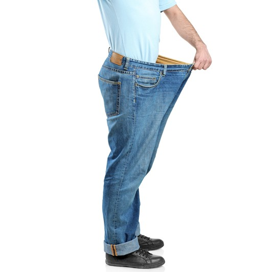 lost-weight-jeans-image18337218