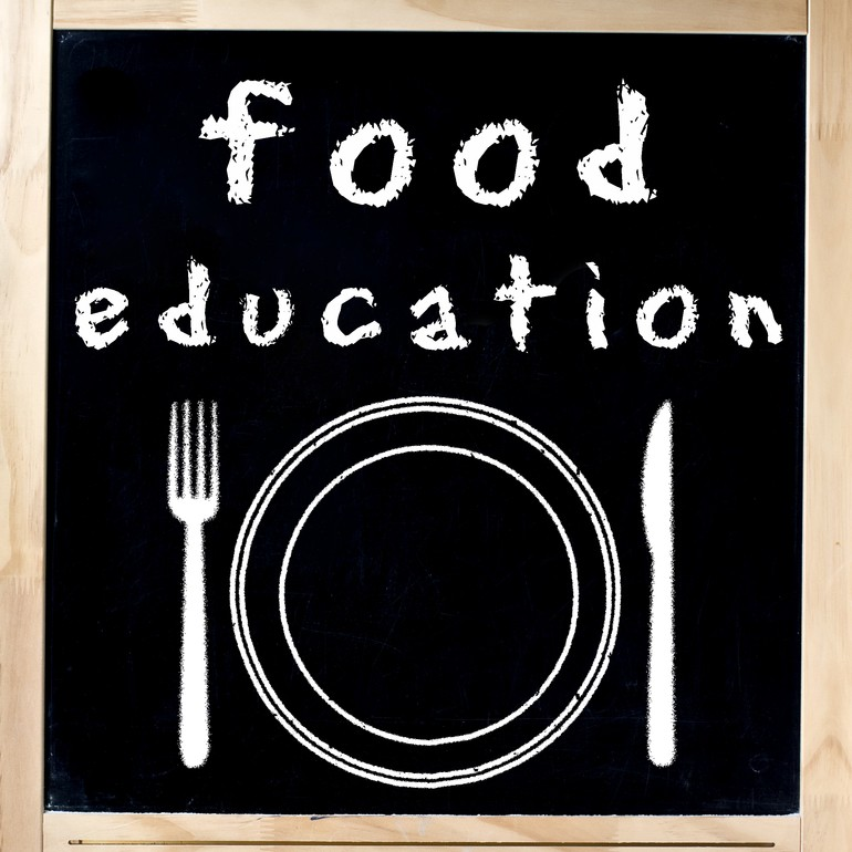 food-education-image28586986